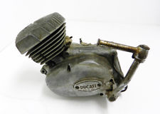 Ducati 2 strokes,mopeds parts