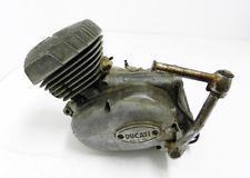 Ducati 2 strokes,mopeds parts