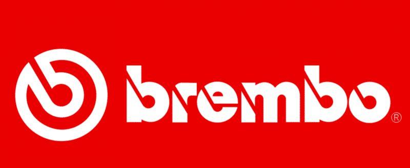 Brembo parts